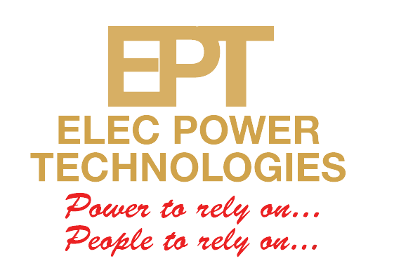 Elec Power Technologies